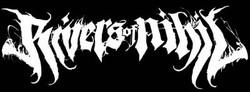 1148896_logo
