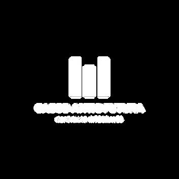 LOGO 2018 sin fondo BLANCO.png
