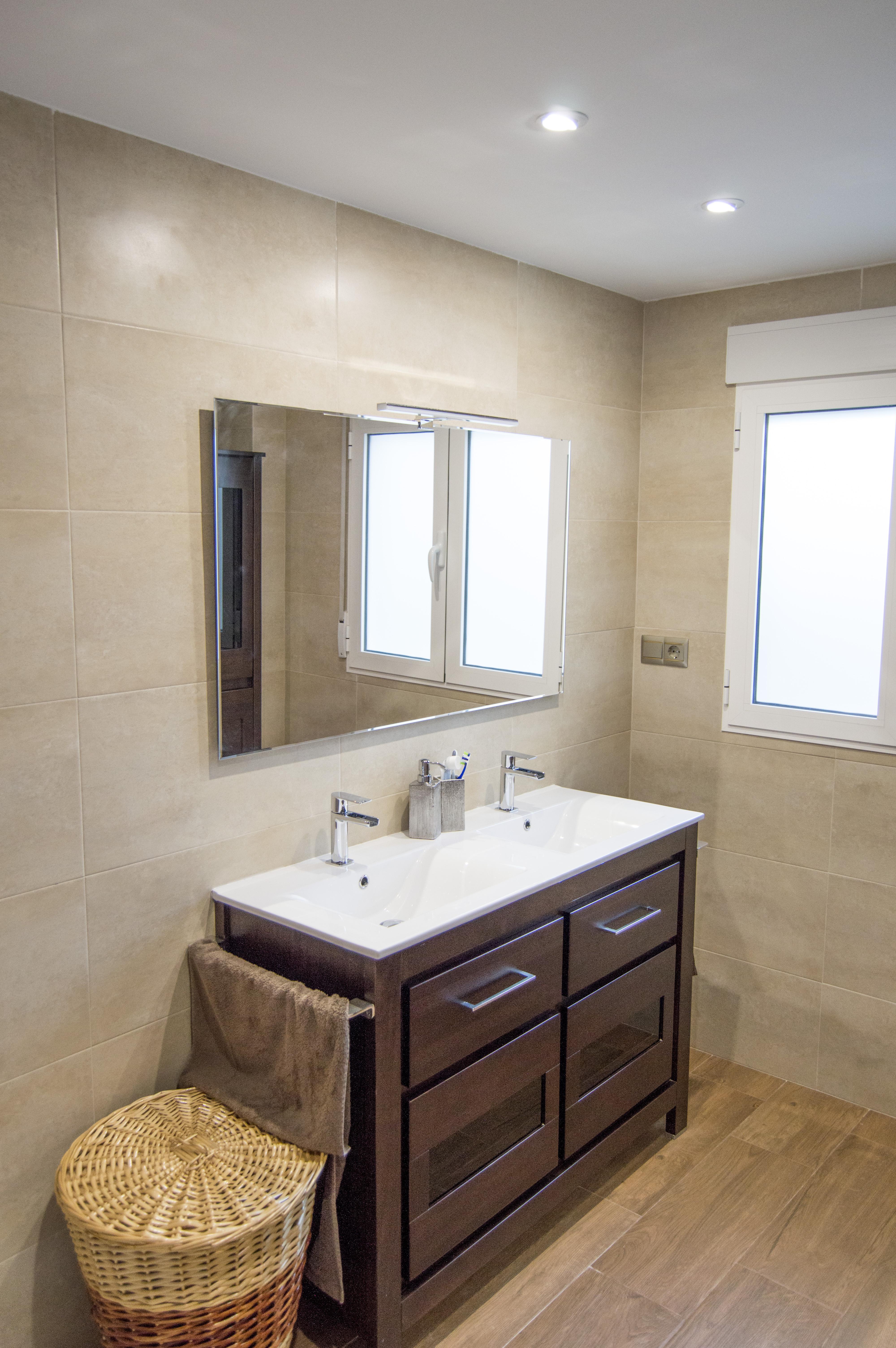 baño_principal_2