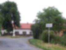 Fotogalerie obce Polerady