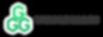 GGG - Long Logo(Drk).png