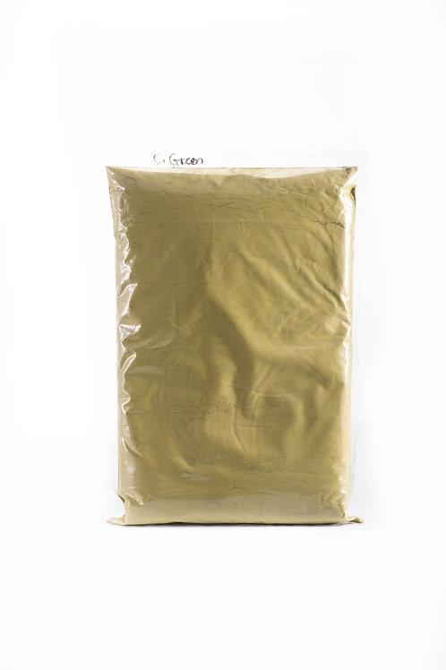 Super Super Green Powder - 8oz