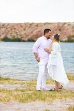 Kiana and Juan Engagement-5.jpg