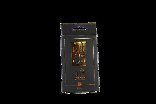 MIT 45: 2 capsules