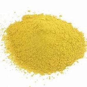 Yellow Maylay