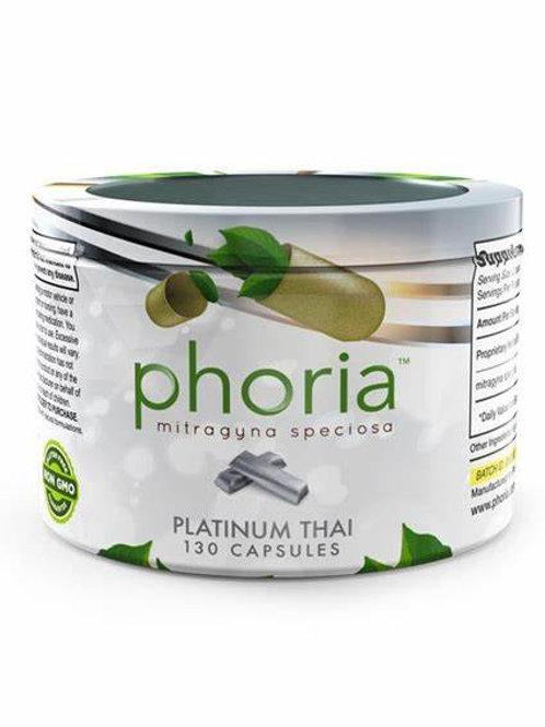 Phoria Platinum Thai