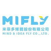 MAKAR by Mind & Idea Fly