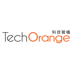 techOrange450x450.png
