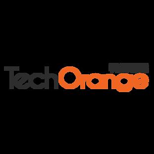 techOrange450x450.png