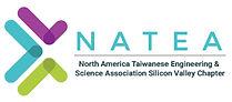 organizer_NATEA_Logo_small.jpg