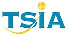 community_partner_TSIA_logo.png