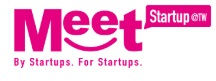 meet_startup_logo.jpg