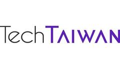 tech_taiwan_sq.jpg