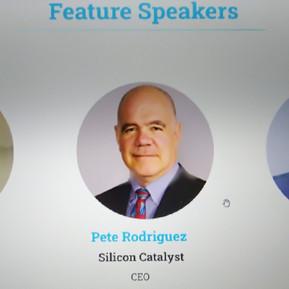 2020 台美高科技論壇線上舉辦 聚焦半導體與供應鏈未來趨勢與展望