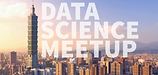 community_partner_data_science_meetup_lo