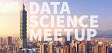 community_partner_data_science_meetup_lo