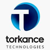 Torkance Technologies