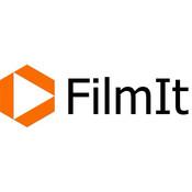 FilmIt