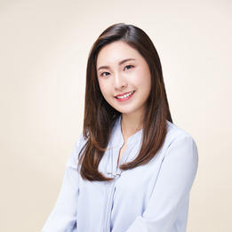 Alice Kuo