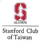 Stanford club logo_NEW.jpg