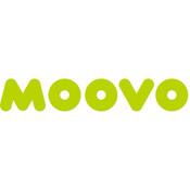 Moov Mobility