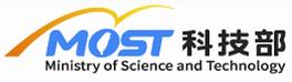 community_partner_MOST_logo.png