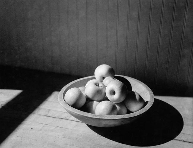Fruit.stilllife.jpg