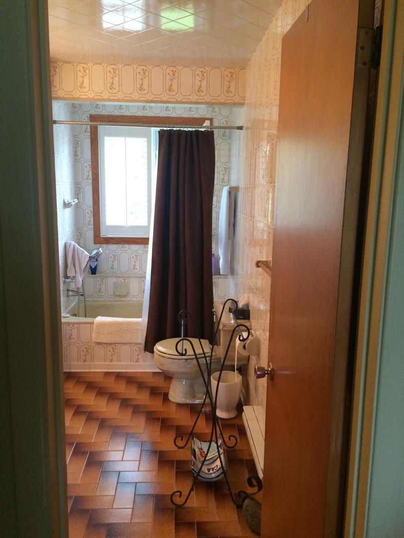 Renovation salle de bain Rigaud_avant2.J