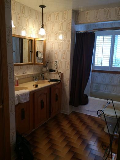 Renovation salle bain Rigaud_avant.JPG