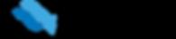 kemas_logo-02_small.png