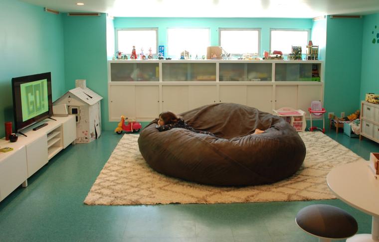 rockford_playroom.jpg