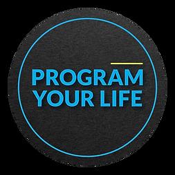 ProgramYourLife-Image.png