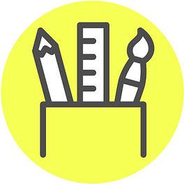 entrepreneurial-magnetism-tools.jpg