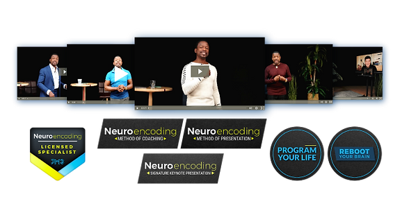 neuroencoding1.png