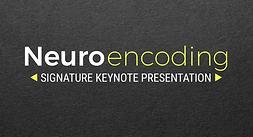 neuroencoding-keynote.png