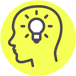 entrepreneurial-magnetism-icon1.png