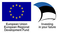ERDF support to Fertify