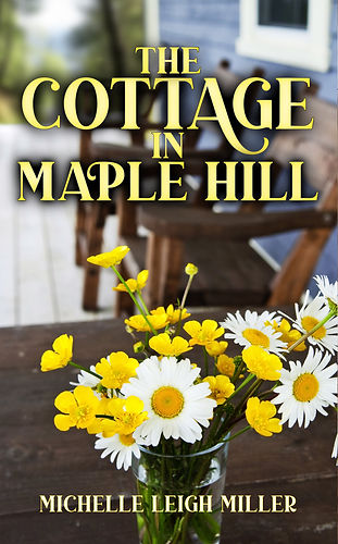Book-Cover-Cottage-In-Maple-Hill.jpg
