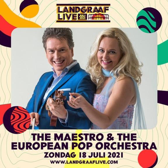 Landgraaf Live Matinee Concert