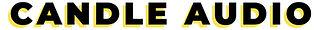 candlue_audio_logo-02.jpg