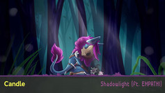 Shadowlight (ft. EMP∆THI)