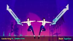 Back Together (ft. EMP∆THI)