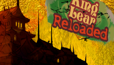King Lear Reloaded: Title Theme