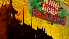 King Lear Reloaded: Main Theme