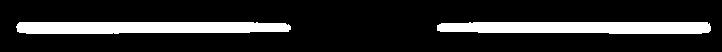 Ligne vectoriel.png