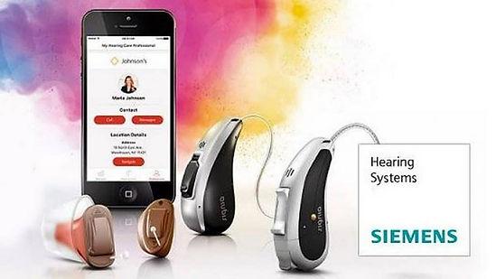 Siemens_Signia-1024x576.jpg