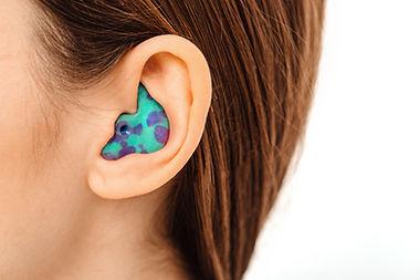 earplug.jpg