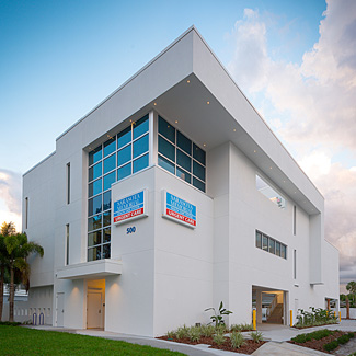St Armands Urgent Care Center