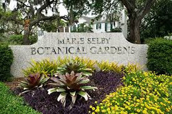 Marie Selby Gardens