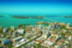 Sarasota Pic.jpg